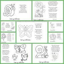 Image result for como enseñar poesia a niños de primaria