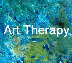 ArtTherapist.ca Drawing The Self Out