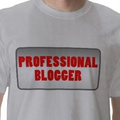 http://bloggingandwb.com/2013/05/4-things-you-should-learn-to-become-a-professional-blogger/