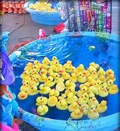 carnival games for kids - Bing Images