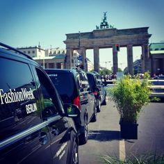 The Video! BRACHMANN Spring Summer 2016 - Mercedes Benz Fashion Week Runway Video - Edles und Cooles zugleich für die Herren der Schöpfung! Schaut Euch die neue Kollektion Spring Summer 2016 von BRACHMANN - Post-Classical Menswearals VIDEO der Mercedes Benz Fashion Week an. Die Sh http://www.v-mag.berlin/2015/07/15/the-video-brachmann-spring-summer-2016-video-mercedes-benz-fashion-week-runway-video/