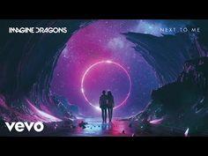 Imagine Dragons - Next To Me (Audio) - YouTube