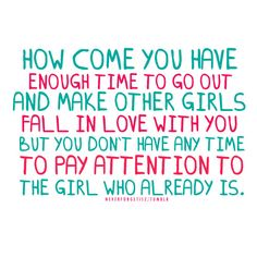 relationship quotes tumblr | ... love with you | FOLLOW BEST LOVE QUOTES ON TUMBLR FOR MORE LOVE QUOTES