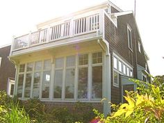 This is an immaculate and beautifully decorated 3 bedroom, 2 ½ bath home about 200' from a private association beach in the Ellis Landing neighborhood in Brewster. There is central AC and wireless Internet. The beach house is about 1600 square feet and can sleep up to 8.Pretty Picky Properties 71-B in Brewster.