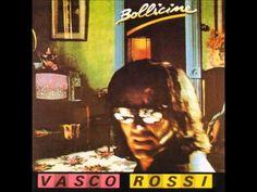 Vasco Rossi-Vita spericolata