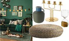Höstpiffa hemmet med prisvärda trendköp från Ikea - under 300 kronor - Metro Mode