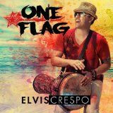 cool LATIN MUSIC - Album - $9.49 - One Flag