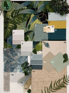 TealGrey Ochre Master Bedroom Moodboard – do pallet Bedroom Colour Palette, Bedroom Color Schemes, Bedroom Colors, Colour Schemes, Home Decor Bedroom, Bedroom Ideas, Bedroom Furniture, Budget Bedroom, Furniture Layout