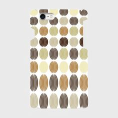 北欧…8   【側表面印刷スマホケース iPhone7 ツヤ有り】 | HMY