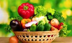 Vegetables - Yahoo Search Results Yahoo Image Search Results