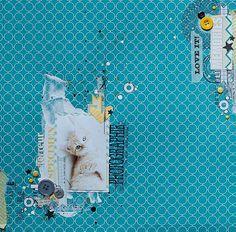 Maska   IMG_0032.jpg