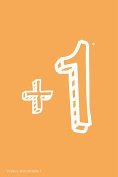Lausanne, Graphic, Symbols, Letters, Boutique, Cards, Letter, Lettering, Boutiques