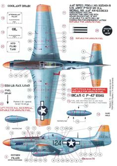 800 x 1141 ( Ww2 Aircraft, Fighter Aircraft, Military Aircraft, Fighter Jets, Carros Lamborghini, Airplane Design, P51 Mustang, Ww2 Planes, Vintage Airplanes
