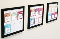 Page 6 - 8 Crafty Routine Charts for Chores, Bedtime, Out the Door and More - ParentMap