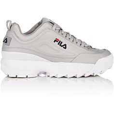 Fila Wheat Womens Shoes Sneaker