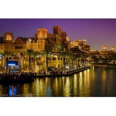 .@Brandi Noble   #Dubai Madinat Jumeirah the Arabian Resort, is a luxurious 5 star resort.The ...   Webstagram - the best Instagram viewer