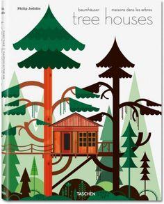 267 best deborando images on pinterest film posters movie a beleza e o charme das casas em rvores para gente grande esto retratados no livro fandeluxe Choice Image