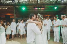 casamento-praia-casamarela-18