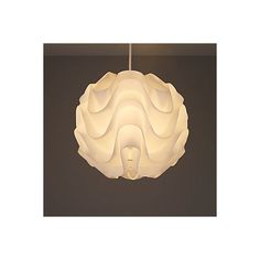Colours Rosa Satin White Moulded Light shade - B&Q for all your home and garden supplies and advice on all the latest DIY trends Hideaway Bed, Guest Bedrooms, Light Shades, Soft Furnishings, Home And Garden, Satin, Colours, Ceiling Lights, Pendant