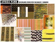 Tendencias-textiles-PV-2017-by-Paola-Castillo 2