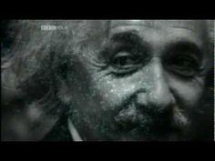 ▶ Light Fantastic 3/4 (BBC Documentary) - The Stuff of Light - YouTube