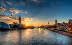 London City Skyline Wallpaper  Murals  Pictowall 1920×1080 London Wallpaper (38 Wallpapers) | Adorable Wallpapers