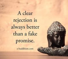 Pin by ana durand on buddha mind цитаты, жизненная мотивация Buddha Quotes Inspirational, Inspiring Quotes About Life, Positive Self Affirmations, Positive Quotes, Wise Quotes, Quotable Quotes, Daily Quotes, Buddhist Quotes, Reality Quotes