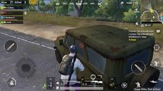Pubg Is A First Person And Third Person Game Available To Both Android Pc And Ios