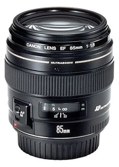 Canon EF 85mm/ 1,8/ USM Objektiv (58 mm Filtergewinde) Canon https://www.amazon.de/dp/B00005NPOB/ref=cm_sw_r_pi_dp_x_K-X1xbS7R3EYK