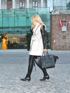 #fashion Stuff To Buy, Style, Fashion, Swag, Moda, Fashion Styles, Fashion Illustrations, Outfits