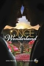 Wonderland was an american fantasy-drama series that was created by writers. The strange new land, they think she must be insane. Once upon a time in wonderland online. Tv Series 2013, Drama Series, Hd Movies, Movies To Watch, Movies Online, Mafia, Wonderland Online, Alice In Wonderland, Once Upon A Time