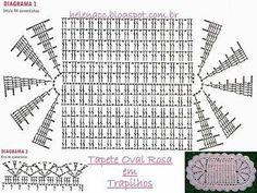scontent-arn2-1.xx.fbcdn.net v t1.0-9 16265550_400194693660539_2272956713604711475_n.jpg?oh=e7ab7cc0fac725c393e250ffd303a2f2&oe=590850A7