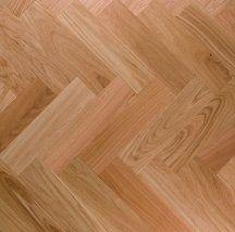 Broadleaf - Beautiful Real Wood | Products | Flooring | Traditional Parquet Flooring | Gallery Oak Parquet