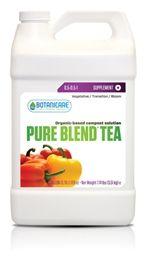Pure Blend® Tea