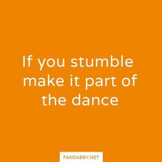 'If you stumble make it part of the dance' - Whilst in recovery we sometimes stumble that's human but don't let it get you down. Keep going and fighting  You've got this Warrior!! (We are working on a secret project right now which means the usual site is down by you can get it at - Fandabby.storenvy.com)   All profits from our clothing are donated to @RethinkMentalIllness and @YoungMindsVS  #MentalHealthMatters #MentalHealth #MentalWellness #Anxiety #Adhd #Ana #Anorexia #Bipolar #Depression…