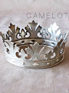 Enchantment of Camelot