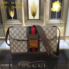 gucci Bag, ID : 54579(FORSALE:a@yybags.com), gucci satchel purses, gucci cute backpacks, gucci cheap designer purses, gucci usa online shop, gucci officiel, gucci online purse shopping, gucci online outlet store, gucci purse handbag, 睾賵鬲卮賷, gucci book bags on sale, gucci store in san francisco, buy gucci wallet online india #gucciBag #gucci #gucci #slim #briefcase