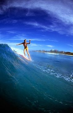 Who doesn't want to be there? #surf #costarica