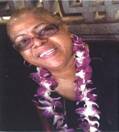 Phoenix House lost a valued team member in September 2013.  Joyce Campbell Williams, born on August 1, 1944 in Detroit, MI, died on September 12, 2013 in Los Angeles, CA. After graduating from Manual Arts High School in Los Angeles in 1961, she worked for R & G Sloane for over 20 years and for Phoenix House California for 18 years.