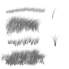 46095d1340857198-june-july-lite-challenge-entry-celtic-hill-fort-grass-brushes.jpg (600×600)