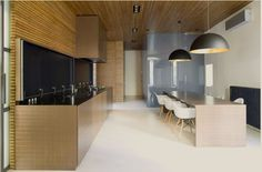 http://www.trendir.com/interiors/amazing-zen-like-kitchen-wood-slat-panelling-2.jpg