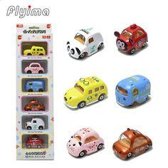 Garage with Elevator BM Toys Fire Station Emergency Car Ramp Race Track Kids Toddler Car Playset