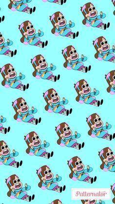 Cute Ipad Wallpaper Kawaii Kawaii Ipad Wallpaper Cute Wallpapers For Ipad Ipad Wallpaper Kawaii Wallpaper