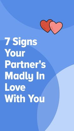 Do Love, Real Love, Wedding Ideas For Second Marriage, New Relationship Quotes, Relationships, Makeup Mistakes, Online Dating Advice, Madly In Love, Romantic Love Quotes
