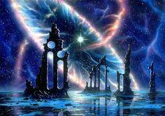 солярис планета - Поиск в Google