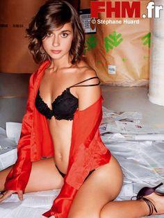 Watch V, Most Beautiful Women, Bikinis, Swimwear, Lyon France, India, Actresses, Image, Beauty
