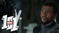 #Film_izle Black Panther izle