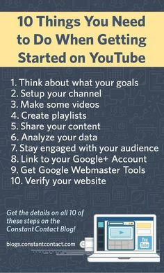 Good Video Marketing Tips You Should Know | Video Marketing Tips *** To view further for this article, visit the image link. #VideoMarketingTips
