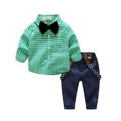 Baby Tie Set#baby...#cute...#babyclothes...#babyboy...#newborn...#babies