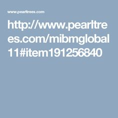 http://www.pearltrees.com/mibmglobal11#item191256840